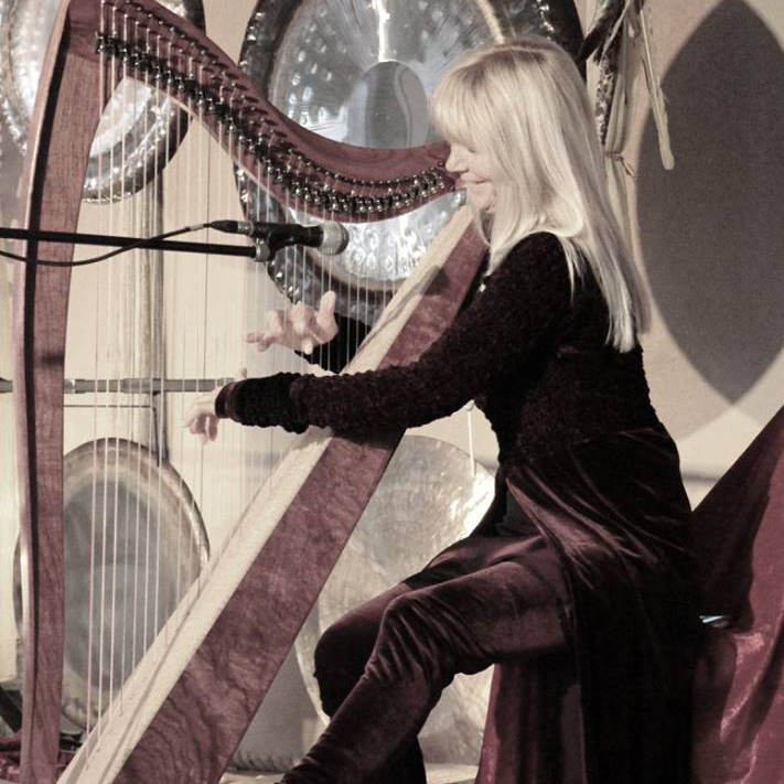 Arkadius Antonik - GHA Music