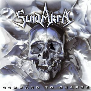Command To Charge (2005)